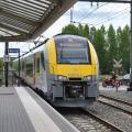 Station herne